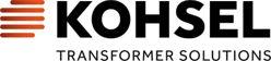CFO-Kohsel
