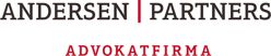 Erfaren advokat inden for privatret - Andersen Partners