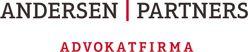Erfaren advokat inden for privatret - Andersen Partners