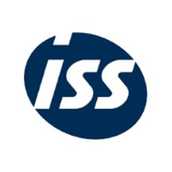 Head of Group Internal Audit - ISS