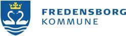 Vi søger en strategisk konsulent med en stærk kommunikationsfaglig baggrund - Fredensborg Kommune