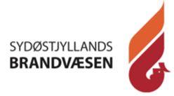 Beredskabsdirektør Sydøstjyllands Brandvæsen