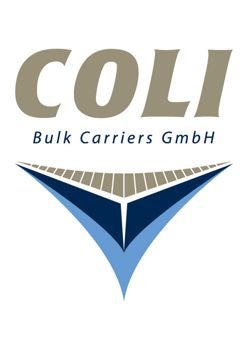 Dry cargo operator - Coli Bulk Carriers GmbH