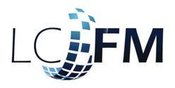 Controller - LCFM