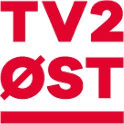 Designstærk frontend-udvikler til TV2 ØST