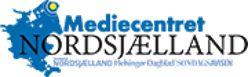 Digital Salgskonsulent - Mediecentret Nordsjælland