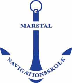Rector for Marstal Navigation School
