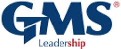 Bunker Trader Officer - GMS in Dubai