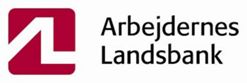 Compliance officer til bankens compliancefunktion - Arbejdernes Landsbank