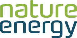 Project Developers - Nature Energy