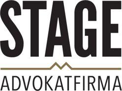 """Stage Advokatfirma søger en advokatfuldmægtig til """"børnesager""""."""