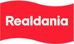 Senior investment manager og investment manager - Realdania