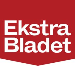 SoMe-reporter - Ekstra Bladet