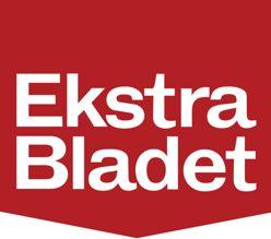 Videojournalist - Ekstra Bladet