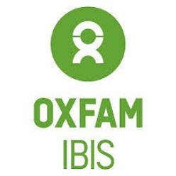 Visuel historiefortæller der vil ændre verden - Oxfam Ibis