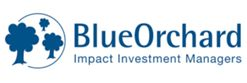 Business Development Vice President - Nordics - BlueOrchard