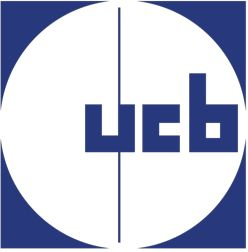 Healthcare Professional Partner, Neurology - UCB