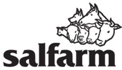 Regulatory Affairs Senior Specialist, QP & QPPV - Salfarm