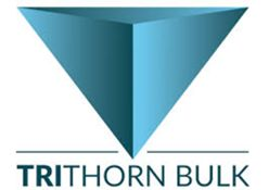 TRITHORN BULK A/S - Head of Finance