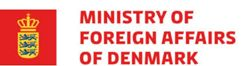 Long-term Energy Adviser on Offshore Wind (N1) - Ministry of Foreign Affairs af Denmark