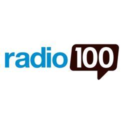 Radio 100 mangler kvinder