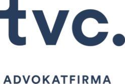 Dygtig advokat med erfaring indenfor familie- og arveret samt insolvensret - TVC Advokatfirma