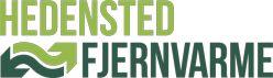 Hedensted Fjernvarme søger direktør med en grøn profil