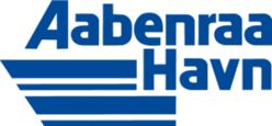 Business Developer for Aabenraa Harbor