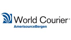 Country Manager Denmark – World Courier