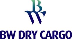 Technical superintendent - BW Dry Cargo (Based in Copenhagen)