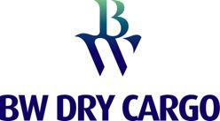 Technical superintendent - BW Dry Cargo (Based in Copenhagen)