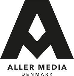 Client Manager til Aller Media Business