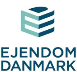 Juridisk direktør til EjendomDanmark
