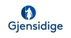 Compliance officer til Gjensidige Forsikrings danske filial