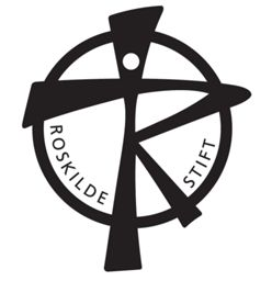 Handlekraftig kommunikationsmedarbejder - Roskilde Stift