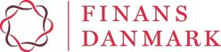 Konsulent med fokus på finans og bæredygtighed - Finans Danmark