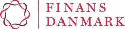 Kommunikationsdirektør - Finans Danmark