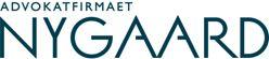 Kommerciel erhvervsadvokat med ambitioner om partnerskab søges til Advokatfirmaet Nygaard i Kgs. Lyngby