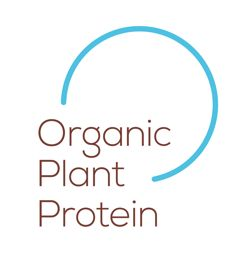 Sales Manager - B2B food - Organic Plant Protein
