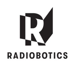 Senior Regulatory Affairs Specialist for Health Tech Start-up - Radiobotics