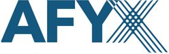 CMC Specialist at Afyx Therapeutics A/S