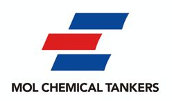 Post Fixture Coordinator - MOL Chemical Tankers