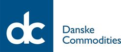Market Risk Analyst for Danske Commodities