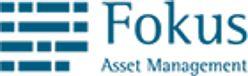 Dygtig og rutineret Ejendomsadministrator, Fokus Asset Management