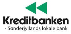 Erhvervskunderådgiver til Aabenraa afdeling - Kreditbanken