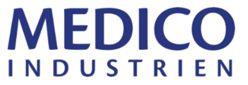 Kommunikationskonsulent til Medicoindustrien