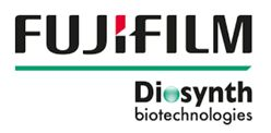 Project Manager, Supply Chain Management - FUJIFILM Diosynth Biotechnologies