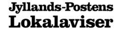 Redigerende søges til Jyllands-Postens Lokalaviser