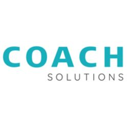 Sales Manager for COACH Solutions