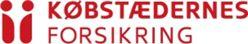 Faglig stærk compliance officer og DPO til kundeejet selskab - Købstædernes Forsikring